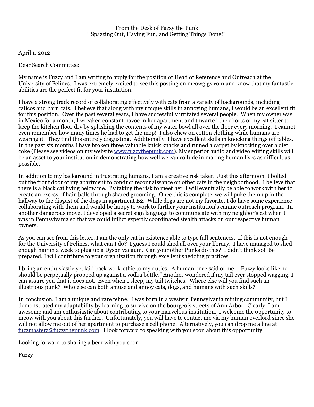 Cover Letter Greeting Examples Gallery Cover Letter Sample Professional Letter  Greeting Cover Letter Greeting Examples Pics Copycat Violence
