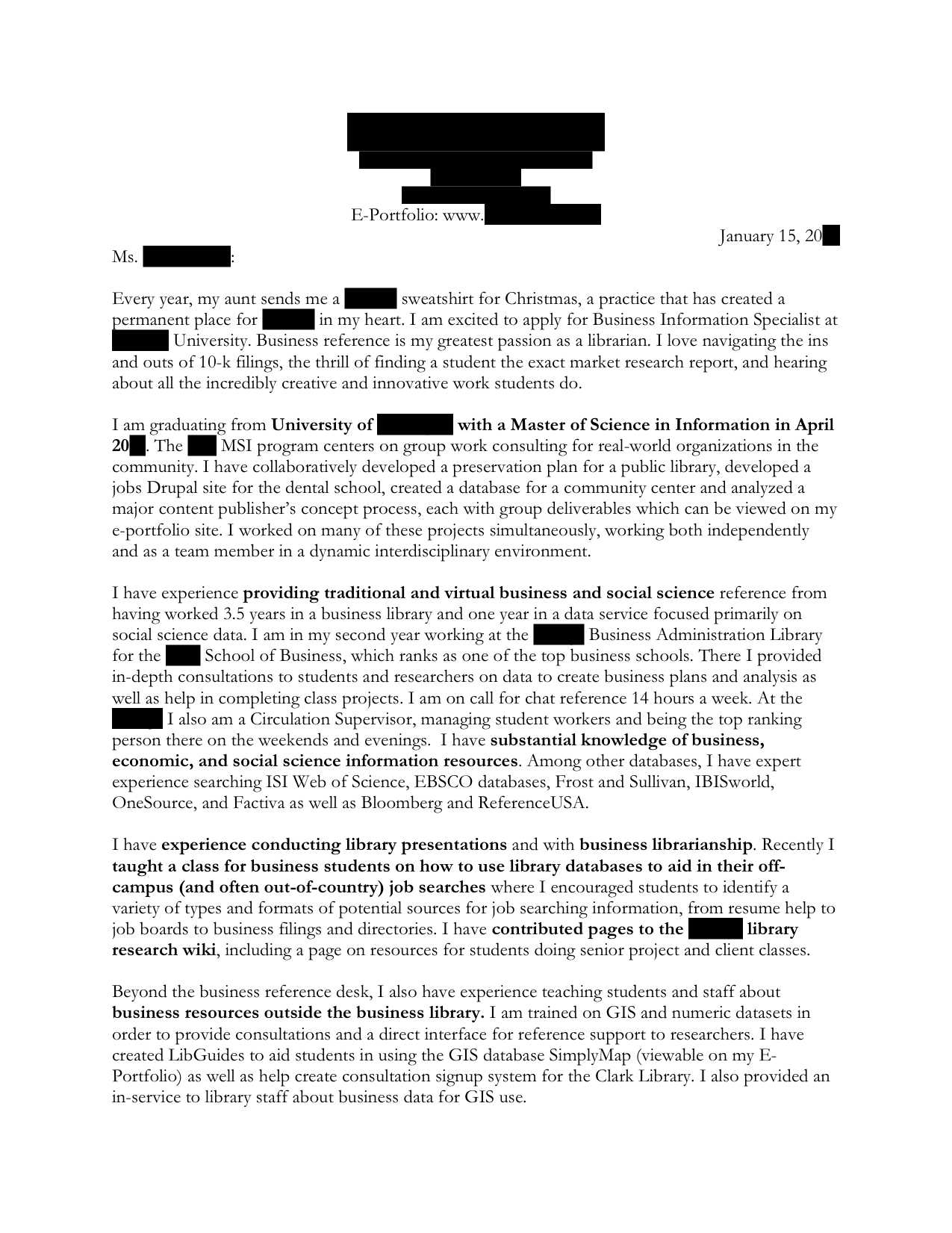 Reading Specialist Cover Letter Template - Procurement specialist cover letter