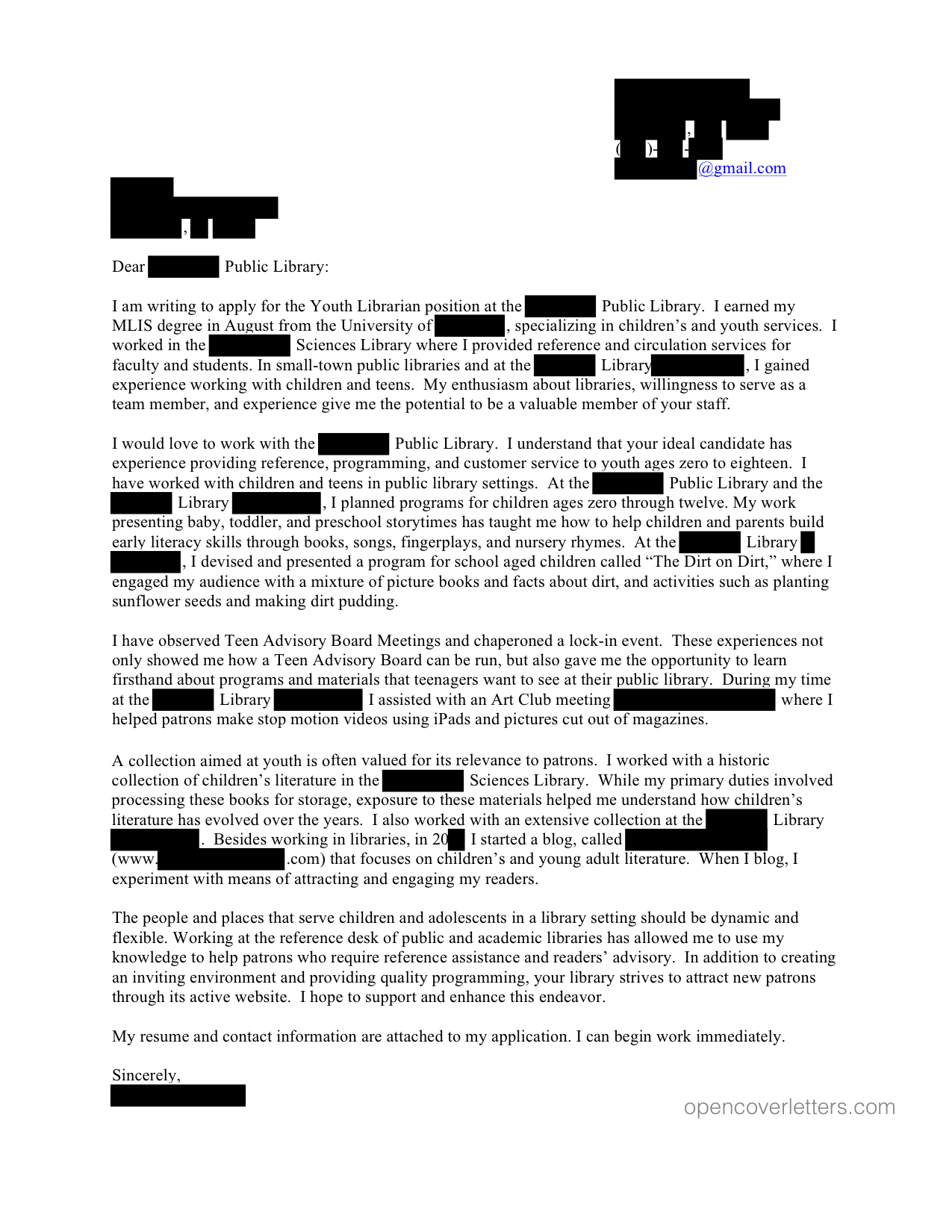 this librarian cover letter is a sample of the quality workmanship a resumes for teachers produces