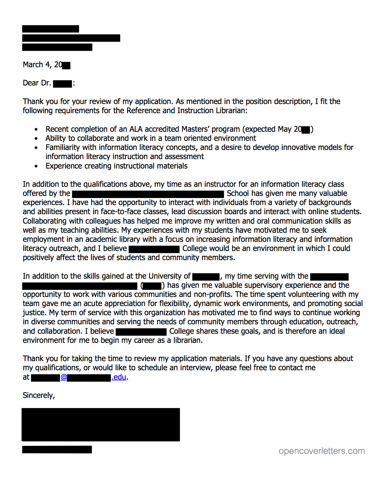 Internship Completion Letter From Company Pdf