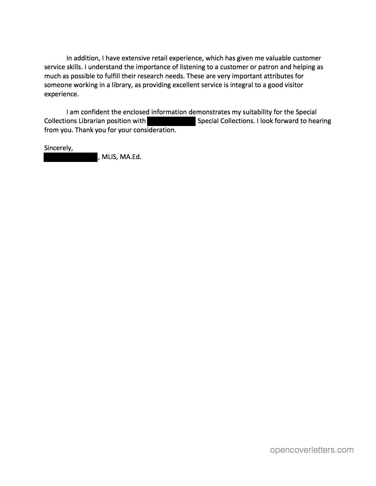 Covering Letter For Bank Cover Letter For Bank Officer Examples Of