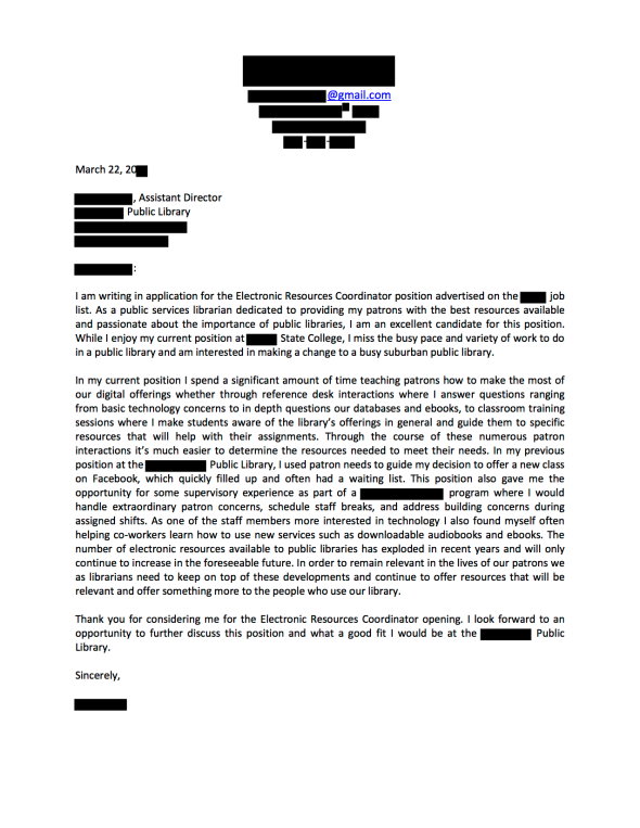Electronic Cover Letter Format from opencoverletters.files.wordpress.com